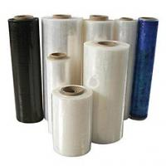 Buy cheap transparent bag/transparent packaging bag/transparent plastic bag from wholesalers