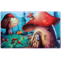 Buy cheap kids rubber floor mats, washable floor mats, foam floor mat kids from wholesalers