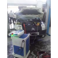 Buy cheap Pure Hydrogen Car Engine Carbon Cleaner from wholesalers