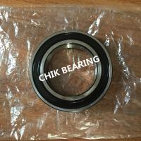 Buy cheap Japan Deep Groove Ball Bearingd 6313 C3 chrome steel industrial ball bearings from wholesalers