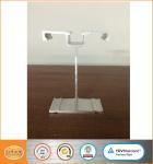 Buy cheap Concrete Formwork Beam 6061 Aluminium H beam/I beam with wood nailer from wholesalers