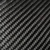 Buy cheap High Quality Carbon Fiber Sheet from wholesalers