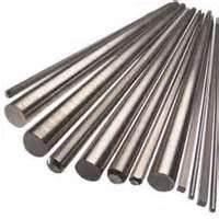 Buy cheap 410 stainless Mild Steel and Alloy Steel material hollow bars pulls ETC bar from wholesalers