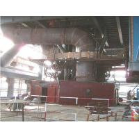 Buy cheap 1800-20000 Kw/H Mining And Metallurgy Projects Submerged Arc Furnace from wholesalers