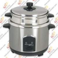 Buy cheap Electric Rice Cooker from wholesalers