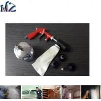 Buy cheap High Quality Professional Patented Portable Air Sand Blast Gun PS-9 from wholesalers