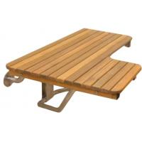 Buy cheap Island Bench from wholesalers