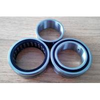 Buy cheap Rubber Seal Entity roller needle bearing NA4910 2RS for washing machines from wholesalers