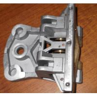 Buy cheap Textile Finishing Machinery Stenter Clips Customized For Artos clip from wholesalers