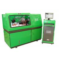 Buy cheap CRSS-A common rail system test bench from wholesalers