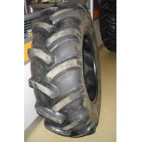 Buy cheap Agricultural Tire        (R-1) from wholesalers