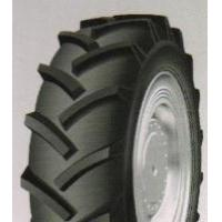 Buy cheap 7.50-16  Rubber Nylon tyres Ag tires for garden tractor ag tire off road tires compact tractor tires  Agrictural Tires from wholesalers