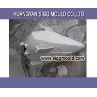 Buy cheap plastic mould SMC,BMC compression molding from wholesalers