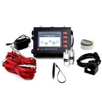 Buy cheap ZM-F800 All Purpose Crack Tester from wholesalers
