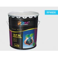 China Smart coatings,RPM-808 all day long anti-corrosion insulation coating on sale