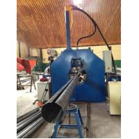 Buy cheap High Efficiency Longitudinal Seam Welding Machine Diameter 500mm product