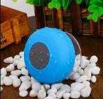 Buy cheap Bluetooth Wireless Waterproof Shower Speaker water Proof Bluetooth Speaker Mini Water Resistant Wireless Shower Speaker from wholesalers
