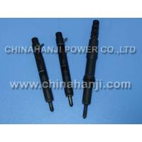 Buy cheap DELPHI Common Rail Injector from wholesalers