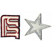 Buy cheap 3D puff for most of machine embroidery and home embroidery designs from wholesalers