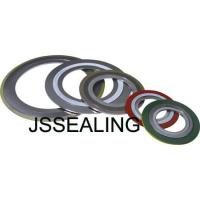 Buy cheap Gasket for Pipe Flange Sealing from wholesalers