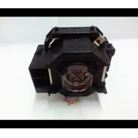 Buy cheap Original Epson Projector Lamp UHP170W ELPLP41 For EPSON EB TW420/ EB W6/ EB X6/ EB X62/ EH TW420 from wholesalers