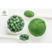 Buy cheap Enhance Immunity Food Grade Chian Chlorella With High Quality Organic Green Chlorella Powder In Bulk For Human Healthcar product