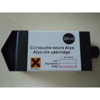 Buy cheap 703730 Alys Black Ink Cartridge For Lectra Plotter Parts Alys30 from wholesalers