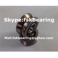 Buy cheap Double Row 51797 2RS , SG15-2RS U Groove Bearing For Embroidery Machine from wholesalers