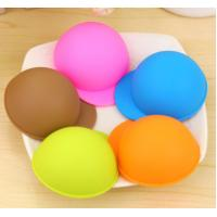 Buy cheap Silicone Beverage Tin Cover/Cup Lid product