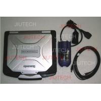 Buy cheap John Deere Service Advisor Edl v2 John Deere Scanner for John Deere diagnostic kit John Deere Electronic Data Link product