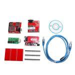 Buy cheap UUSP UPA-USB Serial Programmer Full Package V1.2 from wholesalers