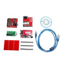 Buy cheap UUSP UPA-USB Serial Programmer Full Package V1.2 from wholesalers