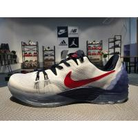 Buy cheap Nike Basketball Shoes Kobe Sports Shoes Knitting Men's Sneaker Outlet from wholesalers