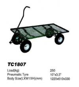 Buy cheap CC1807Garden tool cart product