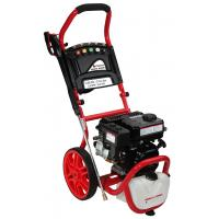 Buy cheap Senci High Pressure Washer from wholesalers