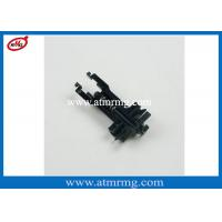 Buy cheap 1750044696 01750044696 Wincor ATM Parts V Module Press On Warning Assd from wholesalers