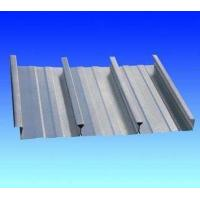 Buy cheap ISO ASTM CQ Matt Prepainted Galvanized Steel Coil1250mm Max Width from wholesalers