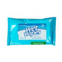 Buy cheap baby hygiene individu packing baby wet wipe manufacturer wet wipes from wholesalers