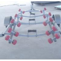 Buy cheap boat trailer from wholesalers