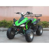 Buy cheap ATV 250cc,4-stroke,air-cooled,single cylinder,gasoline electric start product