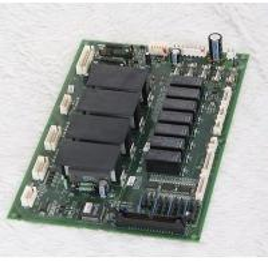 Buy cheap J390590-04 Control PCB board Noritsu 3011 minilab product