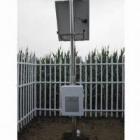 Buy cheap Automatic Soil Humidity Sensor from wholesalers