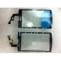 Buy cheap Digitizer Touch Screen lens For LG Optimus 7 E900 from wholesalers