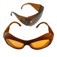 Buy cheap Laser Protective Eyewear from wholesalers