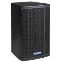 Buy cheap 10 inch professional loudspeaker passive two way pa conference speaker PK-10 product