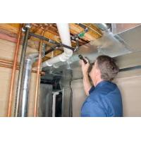 Buy cheap Security Home Inspection Dallas Home Inspector Service Door Inspection product