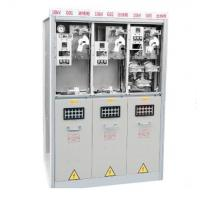 Buy cheap Power Distribution Panel Motor Control Center Underground Distribution Switchgear from wholesalers