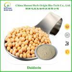 Buy cheap Daidzein 98% from wholesalers