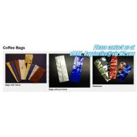 Buy cheap stand up pouch, stand up zip lock bag, pp zip bag, pp bag, pouch bag, foil bag from wholesalers