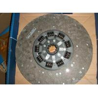 Buy cheap 1861760034CLUTCH DISC product